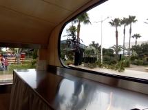 Food Truck-Caravana-Vintage