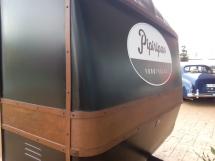 Food Truck-Pipiripao Food Trucks