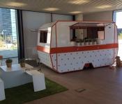Food Truck Oficinas