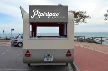 Food Truck-Eventos-Cocina