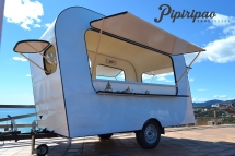 Food Truck-eventos-bodas-festivales