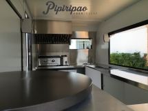 Food Truck-cocina-industrial