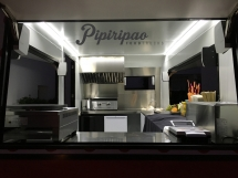 Food Truck-iluminacion-led